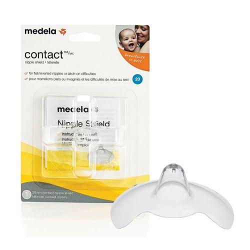 breast sheilds disposable Medela