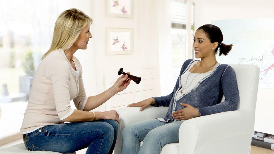 Lieu de naissance h pital centre de naissance ou for Accouchement maison de naissance