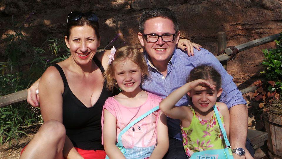 Iain haywood ventes et marketing australie medela medela for Acheter une maison en australie
