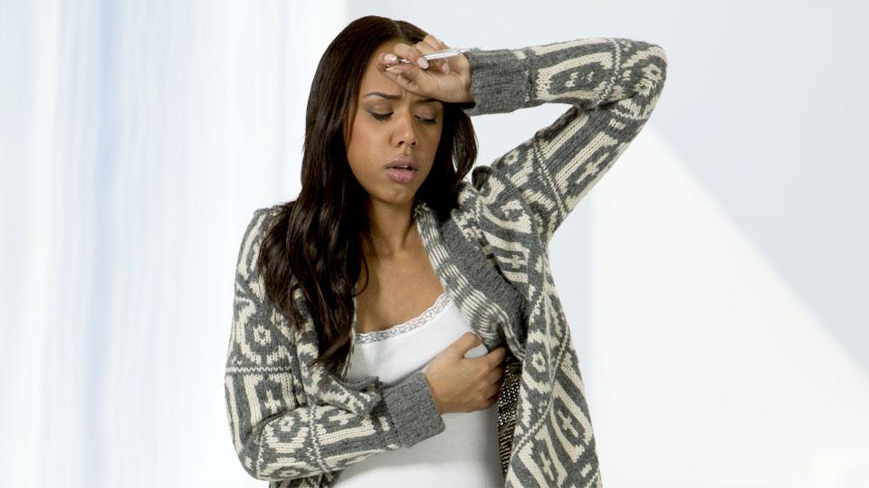 Breast Engorgement Breast Mastitis Medela